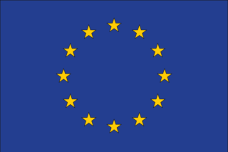 """Проект """"Подготовка и стартиране на цифрова реформа на българския строителен сектор"""""""
