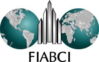 БГФМА бе приета за принципален член на ФИАБЦИ България