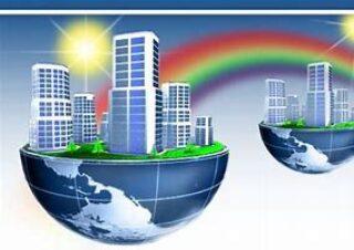 "Декларация по проект ""Енергийна ефективност в сградния фонд"""