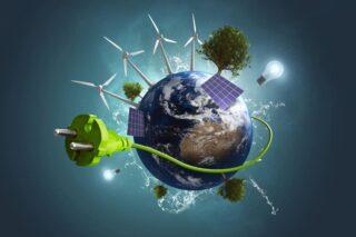 "Форум ""Инвестиции и устойчива енергия"""