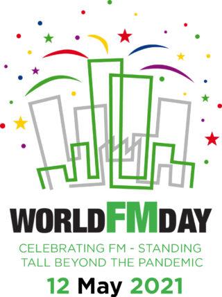 Световен ФМ ден 2021