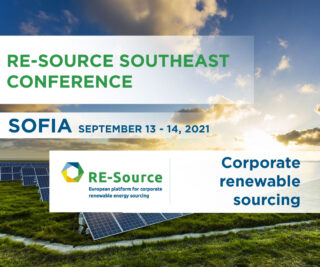 RE-SOURCE Southeast Conference